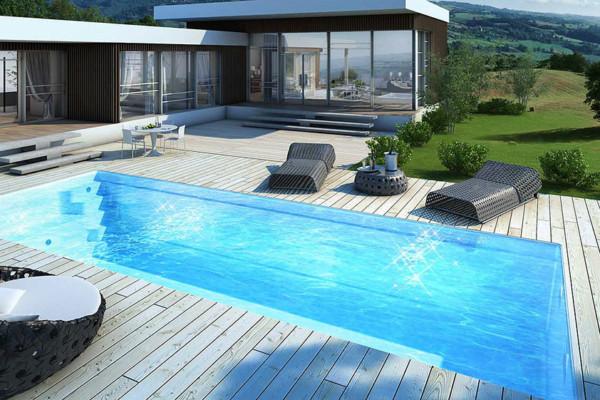 exklusivline-pools-KR100