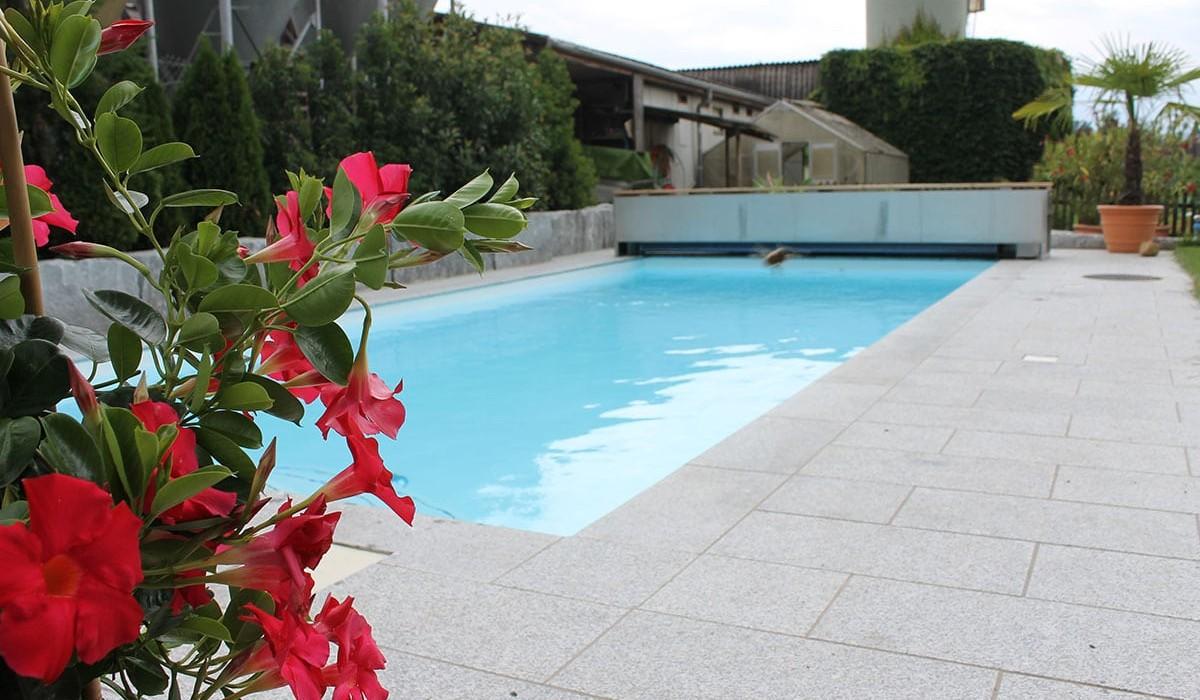 gallery-pp-pools-04