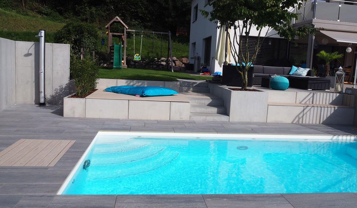 gallery-pp-pools-06