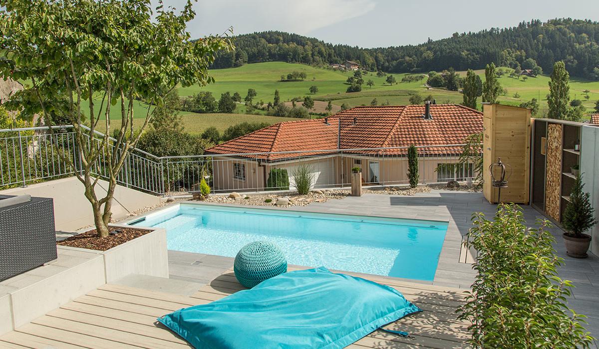 gallery-pp-pools-08