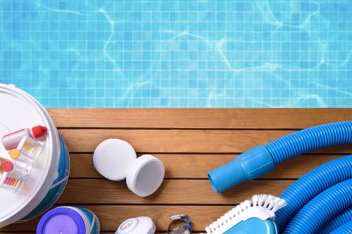 Poolshop: Alles für Ihr Schwimmbad