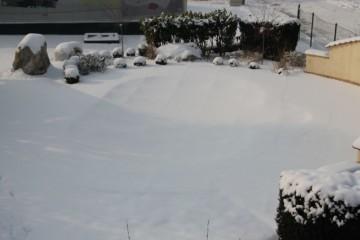 poolabdeckung-sicherheitsnetz-oval-winter