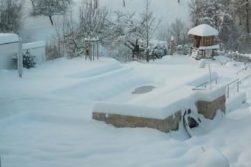 poolabdeckung-sicherheitsnetz-winter